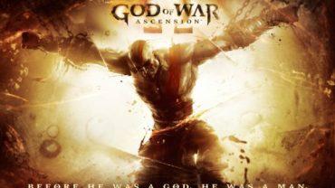 God of War Free Downloads