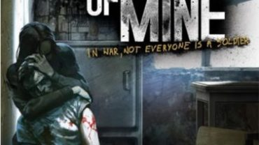 This War of Mine Setup Free Download