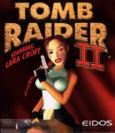 Tomb Raider 2 Game Free Download