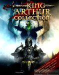 King Arthur Collection Free Download