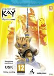 Legend of Kay Anniversary Free Download