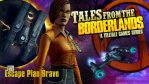 Tales from the Borderlands Episode 4 Free Download