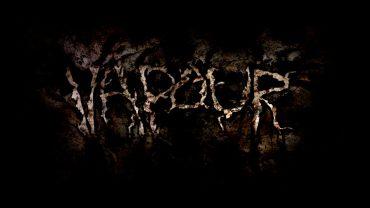 Vapour Part 1 Free Download