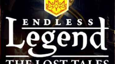 Endless Legends The Lost Tales Free Download