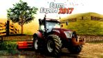 Farm Expert 2017 Free Download