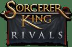 Sorcerer King Rivals Free Download