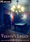 Vernons Legacy Free Download