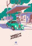 Wheels of Aurelia Free Download