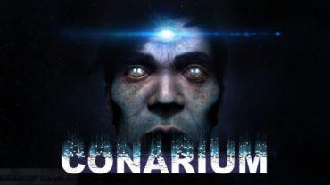 Conarium Free Download