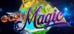 Easy Magic Free Download