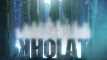 Kholat PC Game Free Download1 745x1024