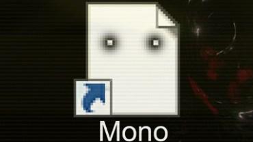 Mono Free Download