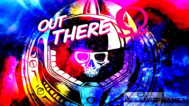 Out There Omega Free Download