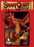 SnarfQuest Tales Episode 1 The Beginning Free Download