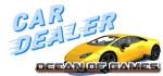 Car Dealer PLAZA Free Download