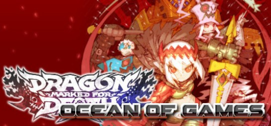Dragon Marked For Death PLAZA Free Download