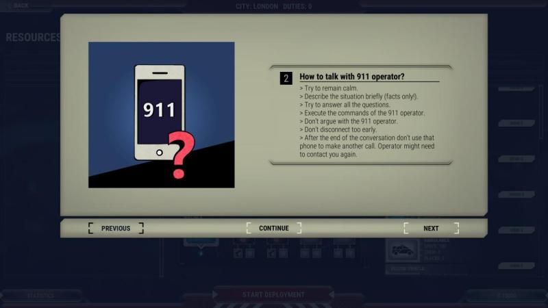 911 Operator Download For Free