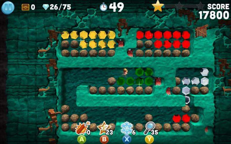 boulder-dash-30th-anniversary-download-for-free
