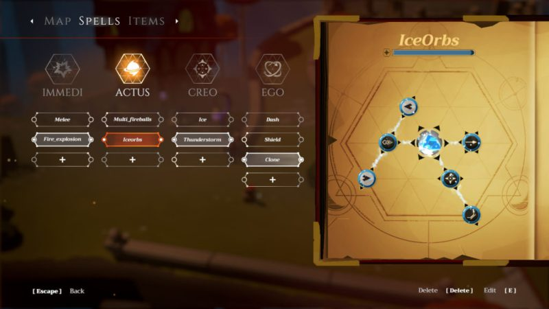 Mages of Mystralia Free Download 3 1024x576