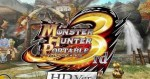 Monster Hunter Portable 3rd HD ver. English Patched PSP ISO Download
