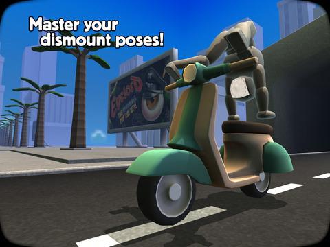 Turbo-Dismount-Game-Free-PC-Version