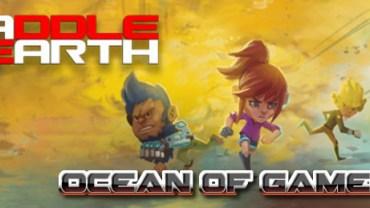 Addle Earth ALI213 Free Download