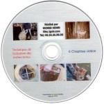 LIVRE/DVD; Construire ses ruches-troncs