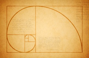 design-basics-a-guide-to-the-golden-ratio-3