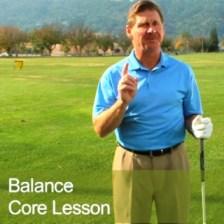 5-keys-balance-lesson-320