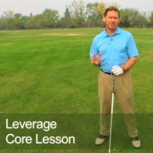 5-keys-leverage-lesson-320