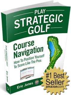 Course Navigation