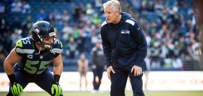 pete-carroll-seahawks1