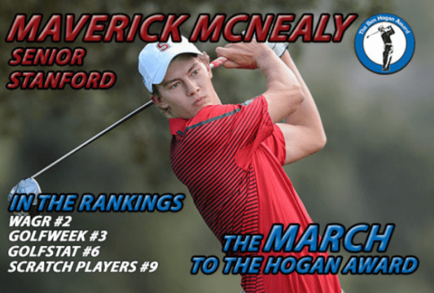 maverick-mcnealy-hogan-award-720x486