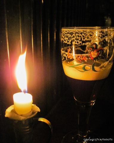 Birra di Bruges, Brugse Zot