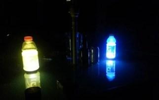 cellphone_light