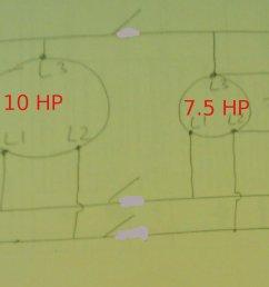 phoenix phase converter wiring diagram phoenix phase converter on  [ 1644 x 768 Pixel ]