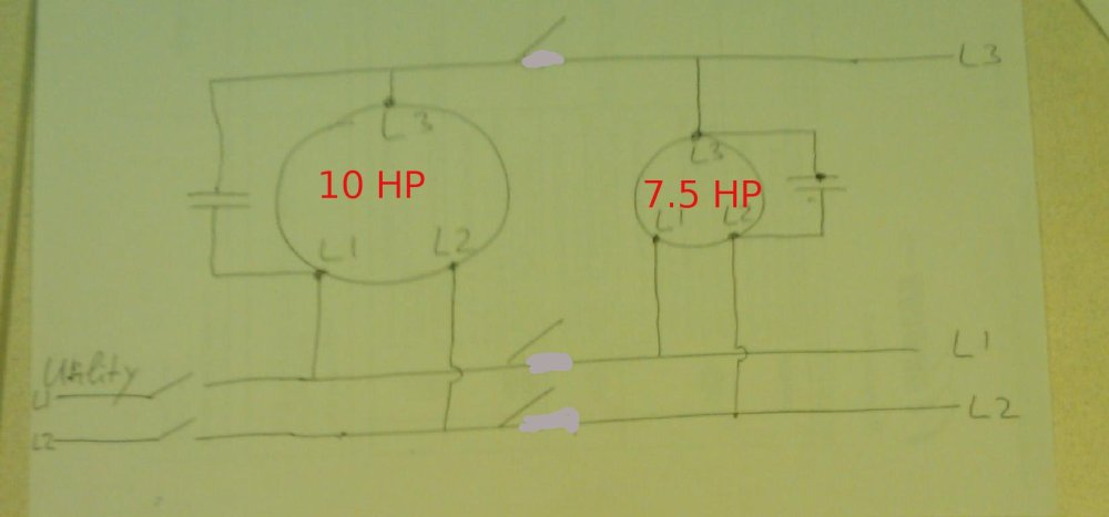 medium resolution of  phoenix phase converter wiring diagram phoenix phase converter on