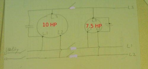 small resolution of  phoenix phase converter wiring diagram phoenix phase converter on