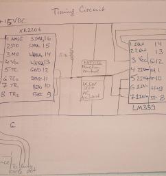 schematic of the timing circuit ac dc welder schematics inverter diagram [ 1476 x 1030 Pixel ]