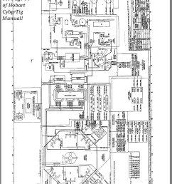 circuit diagram welding inverter [ 1027 x 1289 Pixel ]