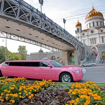 201108_Moskva5_30x30 copy