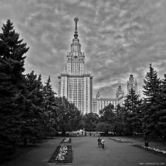 Moskva083 copy