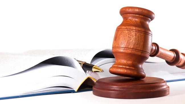 abogado concursal