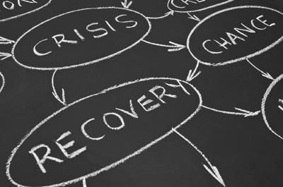 asesoría para empresas en crisis