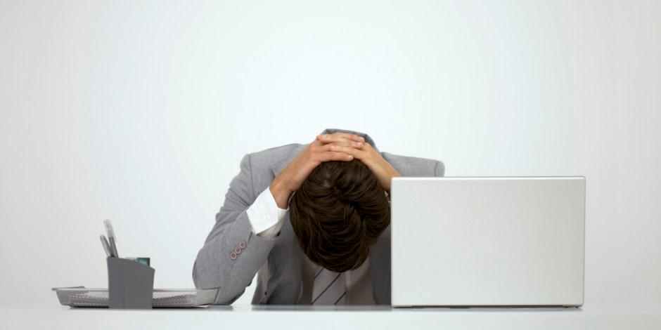 como-levantar-un-negocio-en-crisis