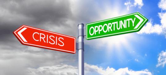 comprar-negocios-rentables-en-crisis