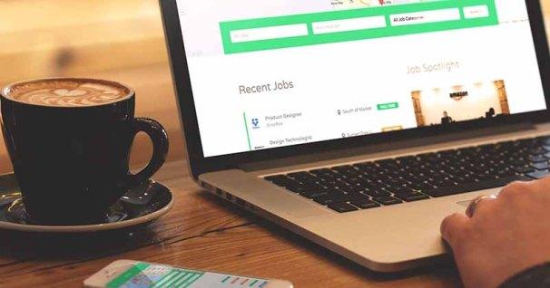 buscar-empleo