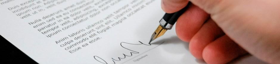 acuerdo-extrajudicial