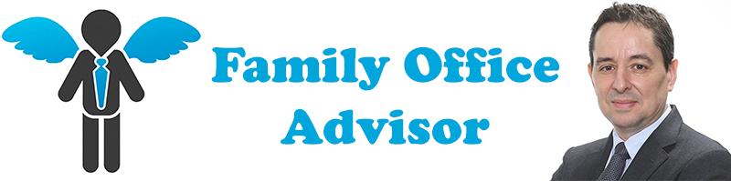 family-office-bilbao