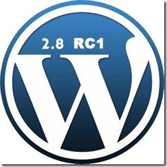 Вышел новый WordPress